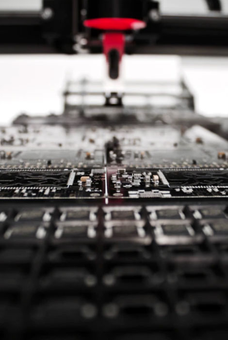 Mechatronics-Electronics-and-Materials